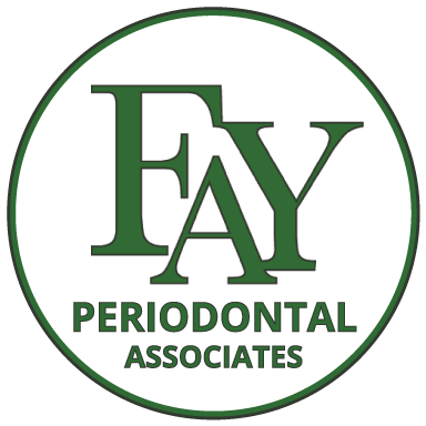 Fay Periodontal Associates in Shawnee, KS